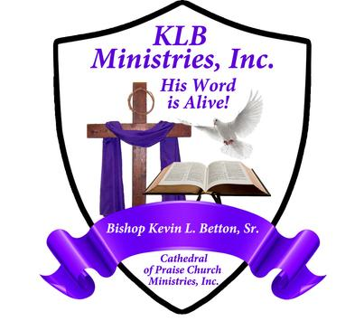 KLB MINISTRIES INC apk screenshot