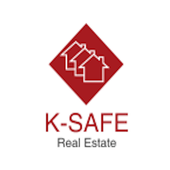 K-SAFE Real Estate icon