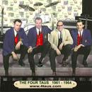 The 4 Taus 1961 - 1964 APK