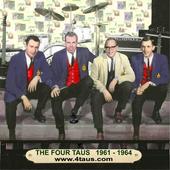 The 4 Taus 1961 - 1964 icon