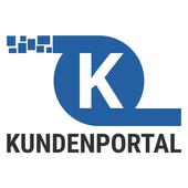 Krumbeck Kundenportal icon