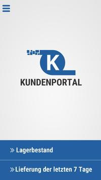 Krumbeck Kundenportal apk screenshot
