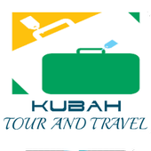 Kubah Tour and Travel icon