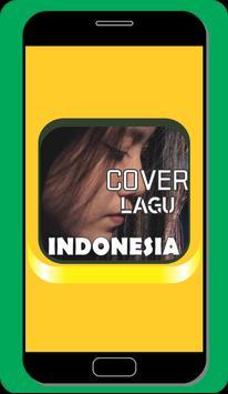 Lagu Cover Indonesia Paling Bagus screenshot 1