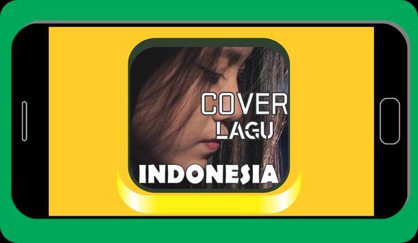 Lagu Cover Indonesia Paling Bagus screenshot 2