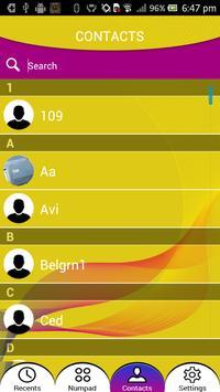 Laibaplus screenshot 3