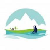 Lake Arrowhead Living icon