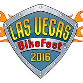 Las Vegas BikeFest 2017 icon