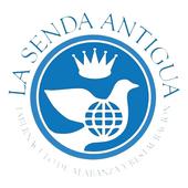 Senda-Az icon