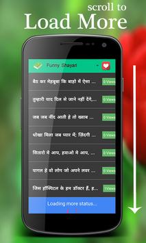Latest Whatsapp Status screenshot 4