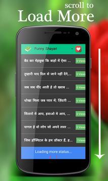 Latest Whatsapp Status screenshot 14