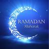 ادعية رمضان واعمال ليالي القدر والقران الكريم-icoon