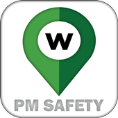 Walbec PM Safety icon