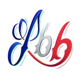 Lebonbattle icon