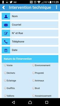 Le Cannet screenshot 2