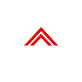 Le'Go icon