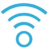 Lehrer-Online icon