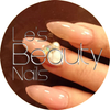 Le's Beauty Nails icon