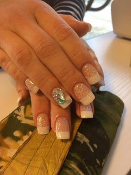 Le's Beauty Nails Ekran Görüntüsü 7