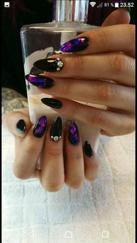 Le's Beauty Nails Ekran Görüntüsü 4