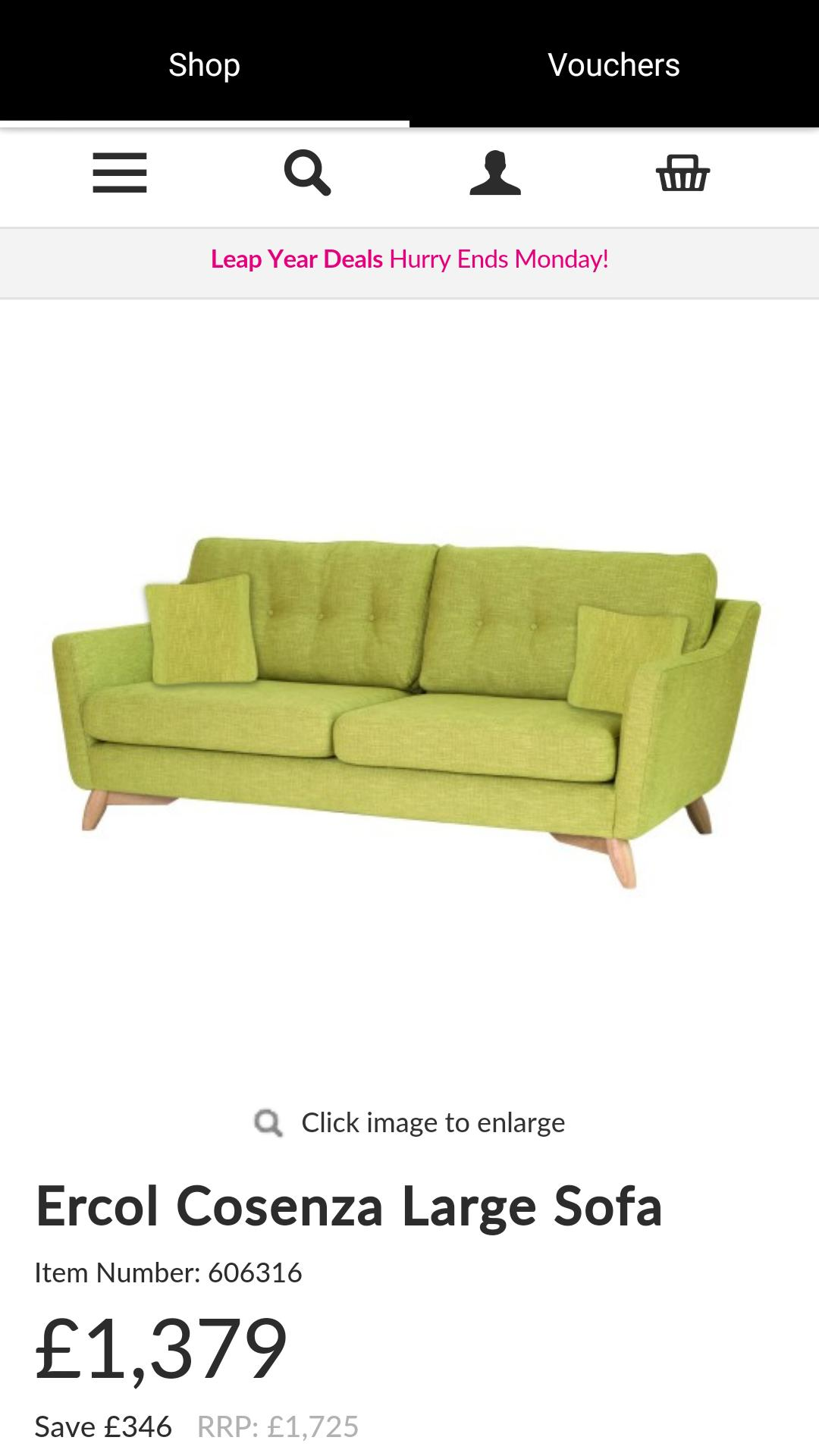 Magnificent Offers For Leekes Furniture For Android Apk Download Ibusinesslaw Wood Chair Design Ideas Ibusinesslaworg