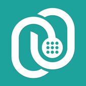 Linkdialler icon