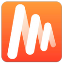 Musi - Simple Music Streaming Tips icon