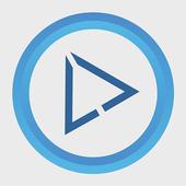 LivingLens Capture App icon