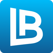 LoanBuilder icon