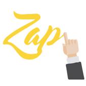 Gesture Applock with your photo - selfie 2.0 icon
