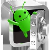 AppLocker icon