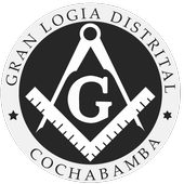 Gran Logia Distrital icon