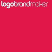 Logo brand Maker icon