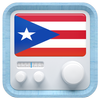 Radio Puerto Rico - AM FM Online icono