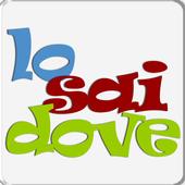 losaidove icon