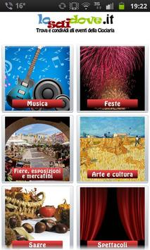 losaidove apk screenshot