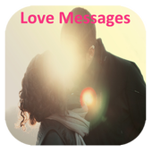 Love Quotes and Love Messages icon