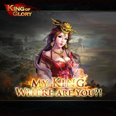 King of Glory icon