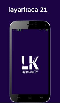 Layarkaca 21 - Free Movies HD for Android - APK Download