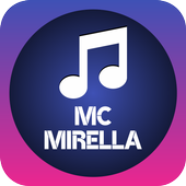 MC Mirella icon