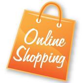 Toko ariev OnlineShop icon