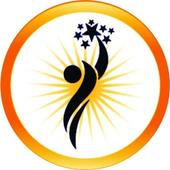 M.C.F Pillar FM icon