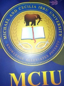 M.C.F Pillar FM screenshot 1