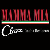 Mamma Mia Restaurant icon