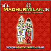 Madhurmilan icon
