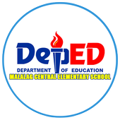 Malalag CES SPED Center icon