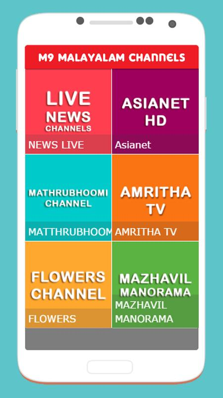 Flowers Live Tv Apk - Flowers Healthy