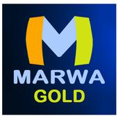 ikon Marwagold