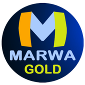 Marwagold icône