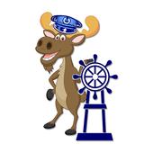 Moose Lodge #1823 icon